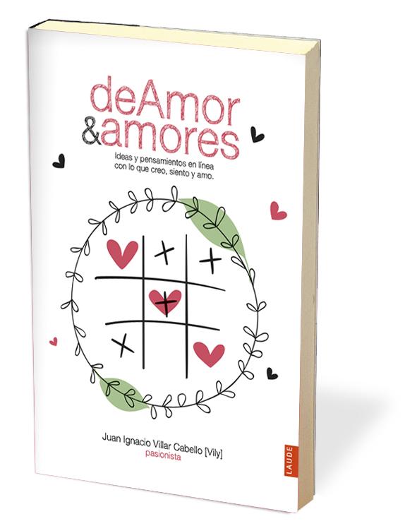 De Amor y amores