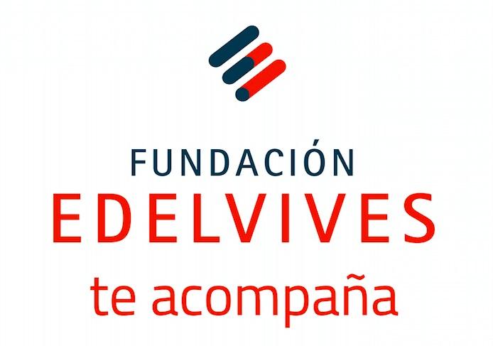 Fundación Edelvives