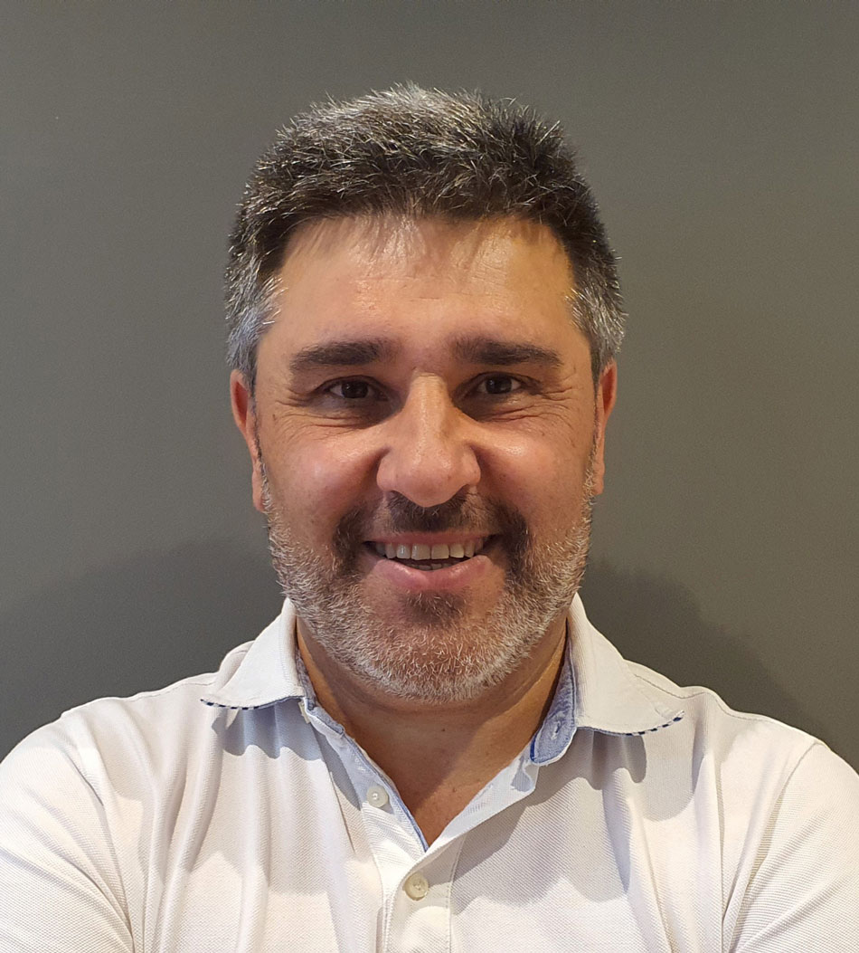 Juan Pedro Castellano